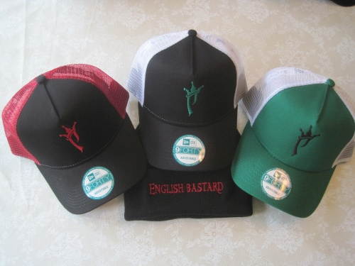 primo ink hats
